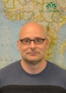 Kai Werbeck